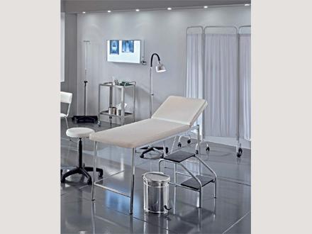 Infermeria o camera di medicazione aziendale