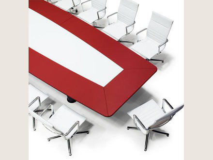 Sala riunioni e sala meeting polivalente