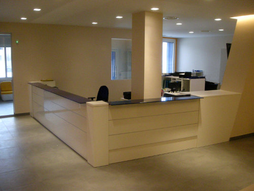 Mobili Per Ufficio Alessandria.Arredamento E Mobili Per Ufficio In Piemonte E Regioni Vicine